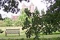 Sissinghurst Castle 13.JPG