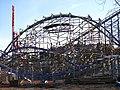 Six Flags Discovery Kingdom (27297535471).jpg