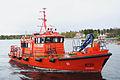 Sjöfartsverkets lotsbåt (Pilot 756).jpg