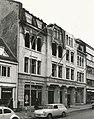 Sjømannshjemmet i Thomas Angells gate 12 B (1968) (4077615638).jpg