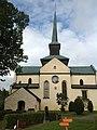 Skällviks kyrka från söder 3.jpg