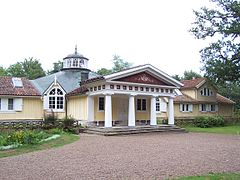 Skärva country estate.jpg