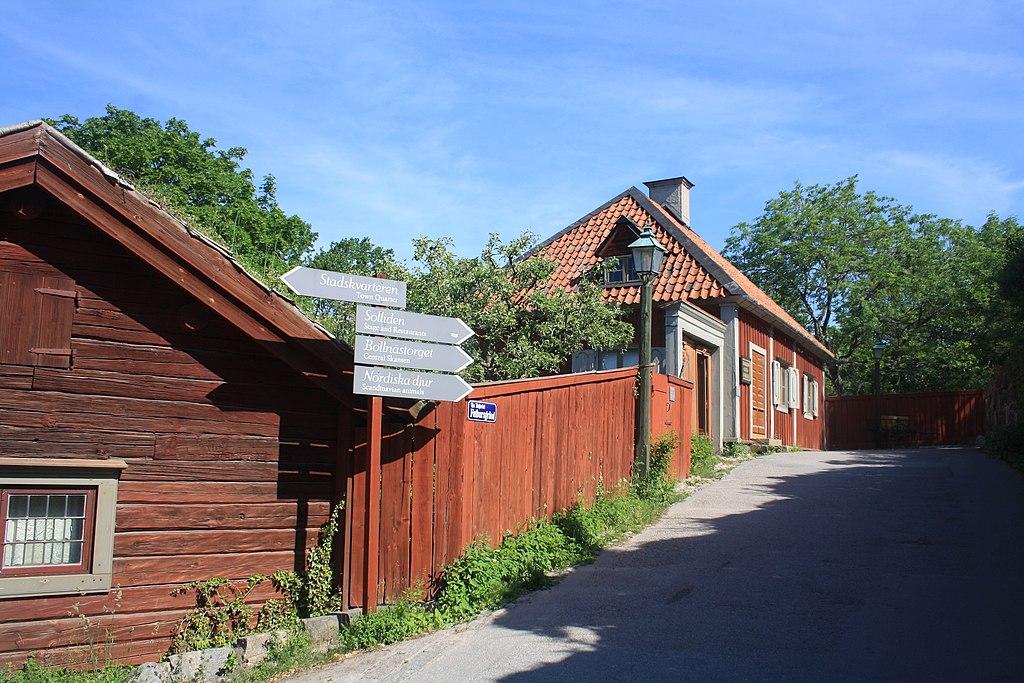 Skansen5.jpg