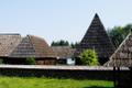 Skansen - Maramurskie Muzeum Wsi w Suhocie Maramurskim.png
