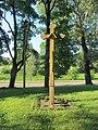 Skiemonys 29223, Lithuania - panoramio (8).jpg