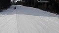 Skiing area Rališka Horní Bečva 02.jpg