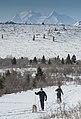 Skijour (8622648249).jpg