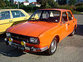 Skoda 105L orange jaslo.jpg