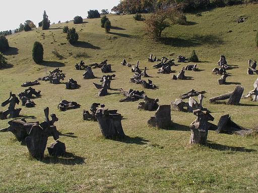 Skulpturenfeld Eichstaett-112