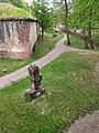 Skulpturenpark Germersheim Überblick Werke 2-4.jpg