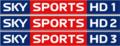 SkySportsHD.png