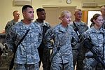 Sky Soldiers win 101st Soldier and NCO of the Quarter competition DVIDS98169.jpg