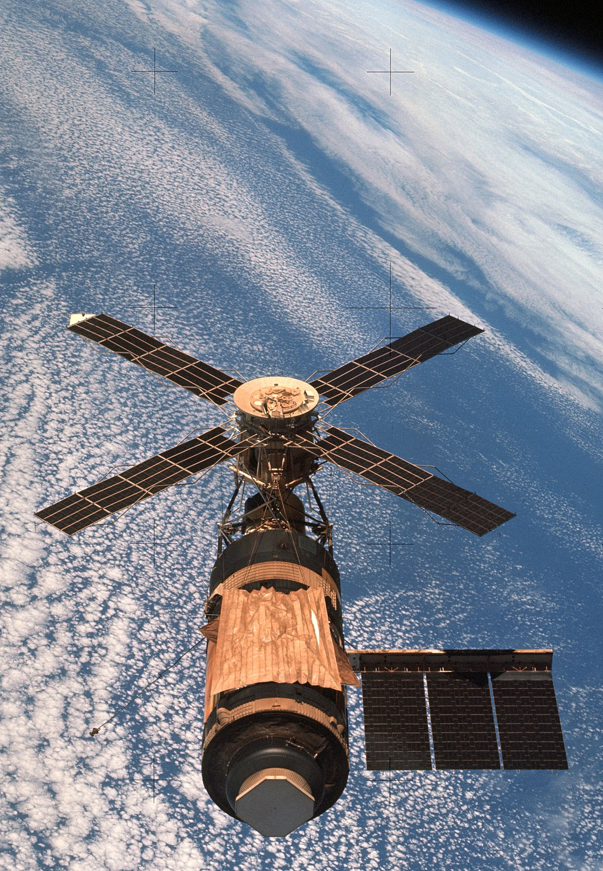 Skylab wikipedie - How many interior designers in the us ...