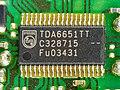 Skymaster DT 500 - Sharp GCI 3AV0 - Philips TDA6651TT-91794.jpg
