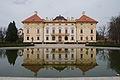Slavkov u Brna - Castle 2.jpg