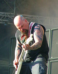 Slayer - Tuska 2008 - Kerry King.jpg