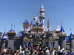 Sleeping Beauty Castle 2019.jpg