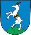 Slezská Ostrava CoA.png