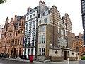 Sloane Street (west side).jpg
