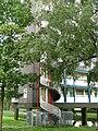 Sloterhof 2.JPG