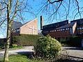 Slotklooster Moerzeke - panoramio.jpg