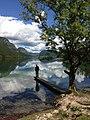 Slovenias Secrets (9837005525).jpg