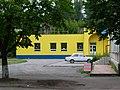 Slovyansk, Donetsk Oblast, Ukraine, 84122 - panoramio (23).jpg