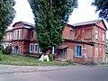 Slovyansk, Donetsk Oblast, Ukraine, 84122 - panoramio (68).jpg