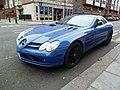 Slr blue (6538012277).jpg