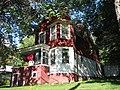 Smith Cottage, Saranac Lake, NY.jpg