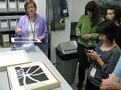 Smithsonian-archives-broken-glass-negative2.JPG
