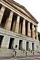 Smithsonian American Art Museum - www.joyofmuseums.com - exterior.jpg