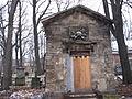 Smolensk Lutheran cemetery 1.JPG