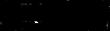 Snoop Dogg logo.png