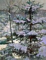 Snow-in-the-morning.jpg!PinterestLarge.jpg