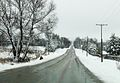 Snow (4395657626).jpg
