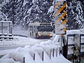 Snow Flyer Bridge 591.jpg