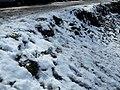 Snow in Kakani 20190228 102612.jpg