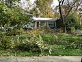 Snowstorm New Jersey October 2011 Number 3.jpg