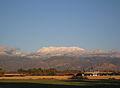 Snowy San Jacinto Mountains.jpg