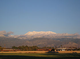 Snowy San Jacinto Mountains.jpg