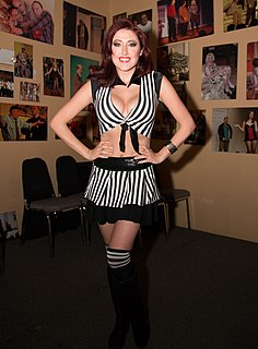 SoCal Val American professional wrestler and manager