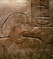 Sobekhotep II.jpg