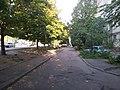 Sobornyi District, Dnipro, Dnipropetrovsk Oblast, Ukraine - panoramio (119).jpg