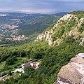 Socerb - panoramio.jpg