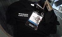 Social Wikimania by Icem4k 9.jpg