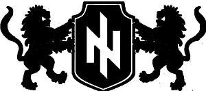 Social-National Assembly - Image: Social national assembly logo