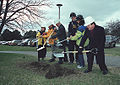 Sod Turning Ceremony- Mackenzie King Village.jpg