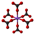 Sodium-carbonate-xtal-Na-coordination-3D-balls.png