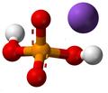 Sodium biphosphate3D.png